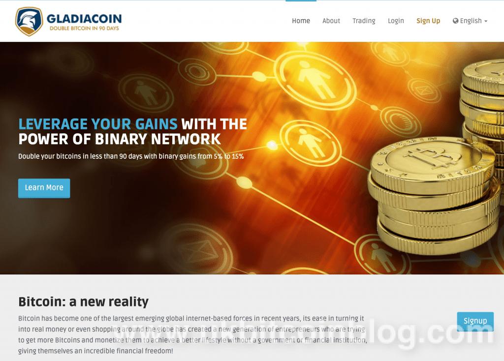 gta 5 make money fast offline