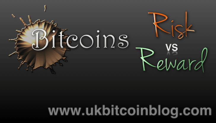 Keeping your money earned uk bitcoin blog bitcoins and from time to time sites have technical problems if you have been scammed a few times that would be me you can get very skeptical about even the ccuart Images