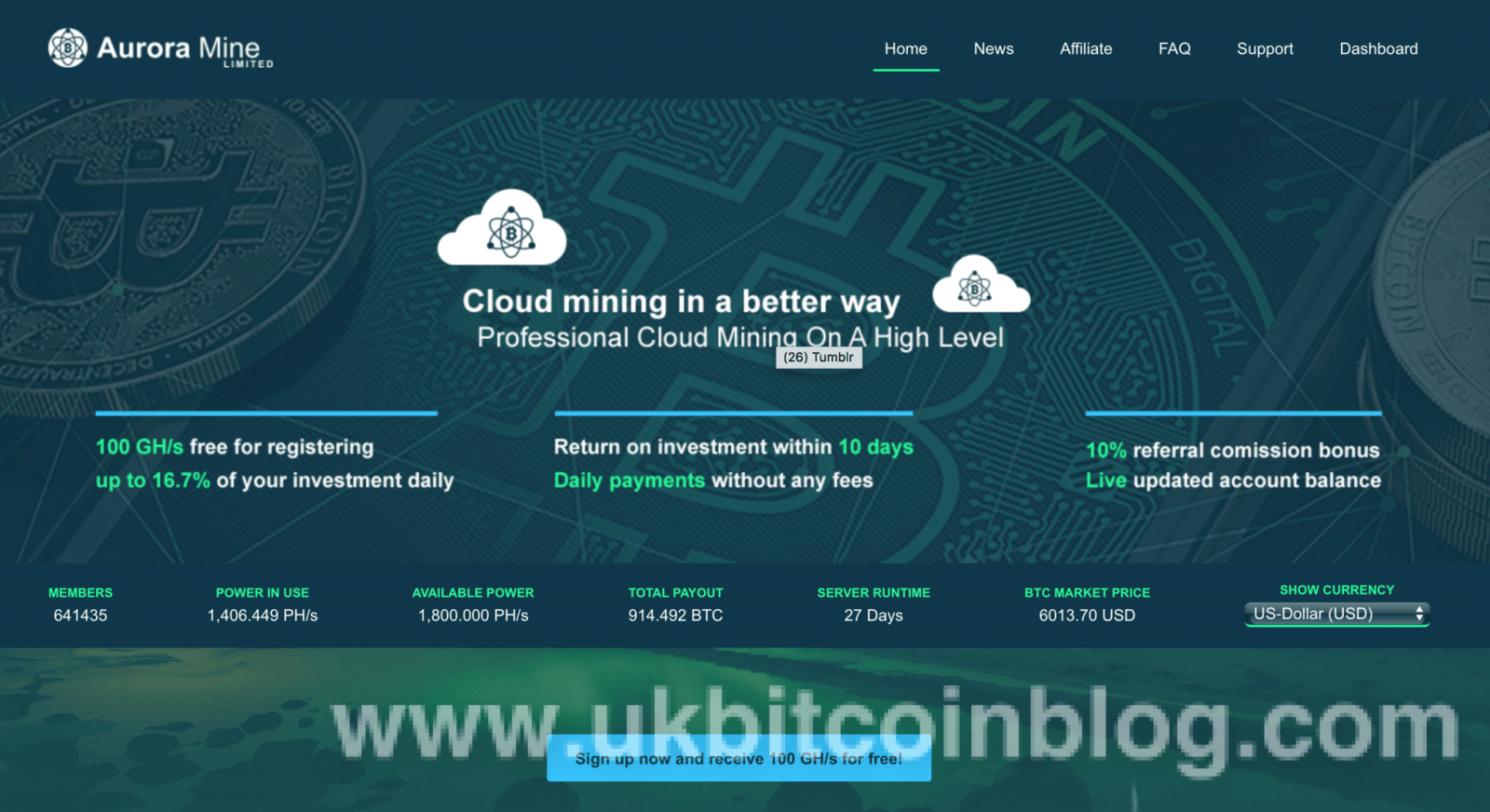 Cloud Based Bitcoin Mining Free How To Mine 1 Btc Per Week – Ganpati